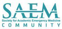 SAEM Community Admin MD's profile image